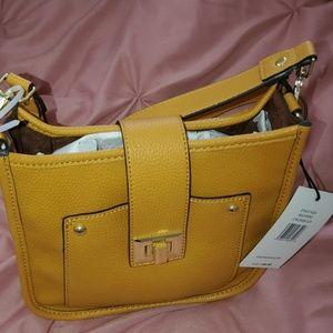 Steve Madden Bags - Steve Madden Crossbody bag